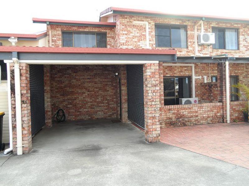 1/10 Ungerer Street, North MacKay QLD 4740, Image 0