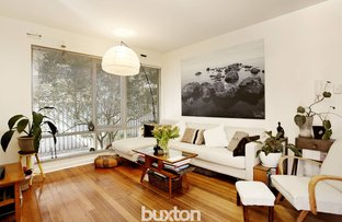 Picture of 10/22a Acland Street, St Kilda VIC 3182