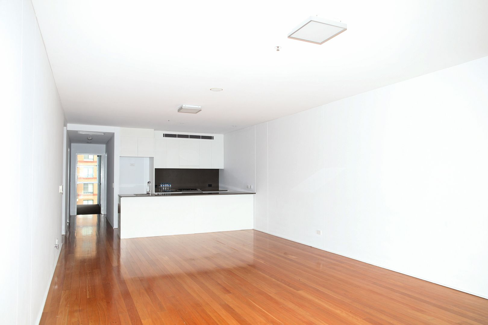 E506/310-330 Oxford Street, Bondi Junction NSW 2022, Image 1