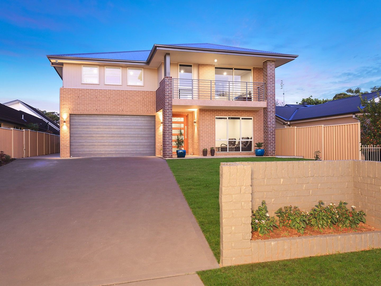 7 Eulalia Avenue, Point Frederick NSW 2250, Image 1