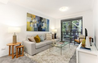 Picture of 107/313-369 Harris Street, Pyrmont NSW 2009