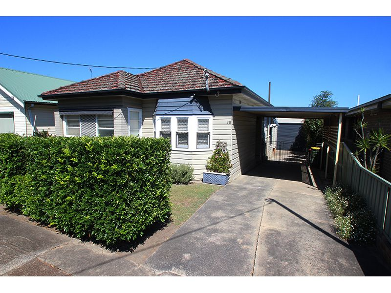 38 Carandotta Street, Mayfield West NSW 2304, Image 0
