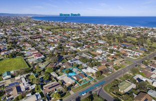 Picture of 8 and 8a Helmsman Terrace, Seaford SA 5169