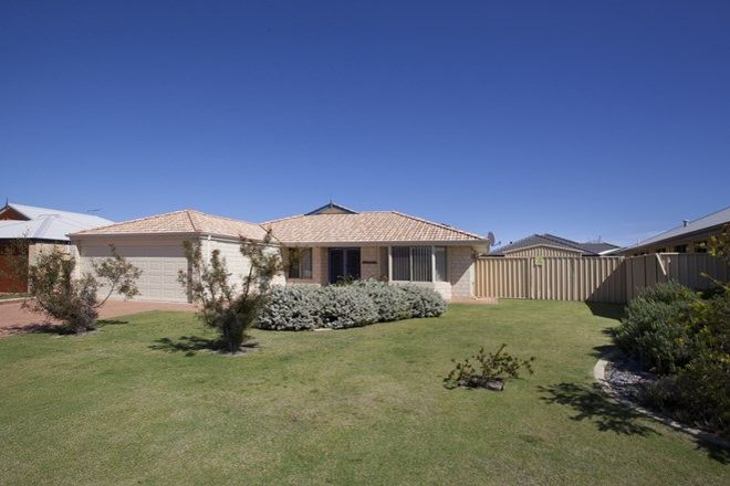 Picture of 27 Sunset Circle, PINJARRA WA 6208