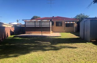 Picture of 22 Greygums Road, Cranebrook NSW 2749