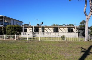 Picture of 50 - 52 Fisher Parade, Loch Sport VIC 3851