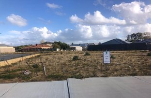 Picture of Lot 228, 27 Liffey Street, Canning Vale WA 6155