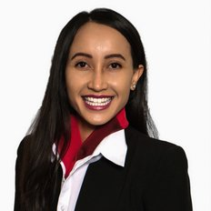 Sufiah Ismail, Sales representative