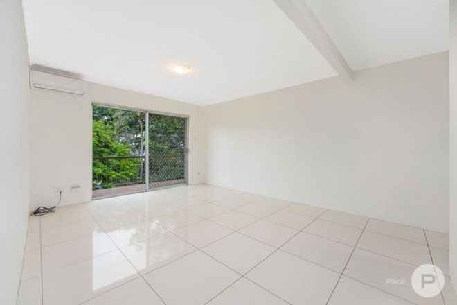 Picture of 6/63 Eton Street, NUNDAH QLD 4012