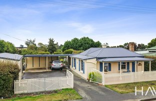 Picture of 30 Burghley Street, Longford TAS 7301