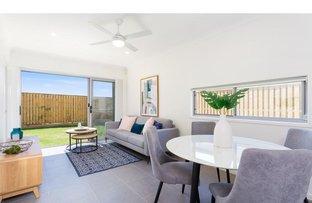 Lot 28 Highgate Lane, Doolandella QLD 4077
