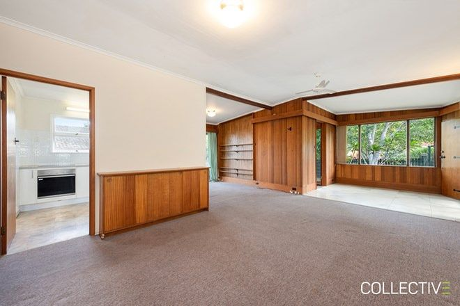 Picture of 36 Koorong Street, THE GAP QLD 4061
