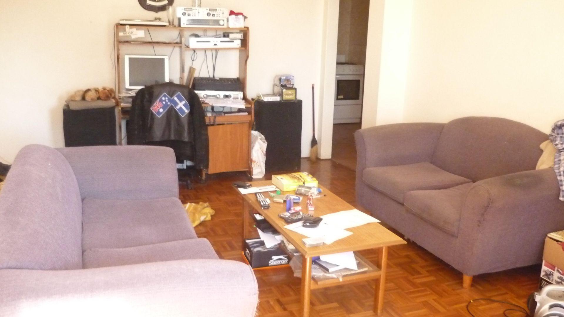 2/12 Levuka Street, Cabramatta NSW 2166, Image 1