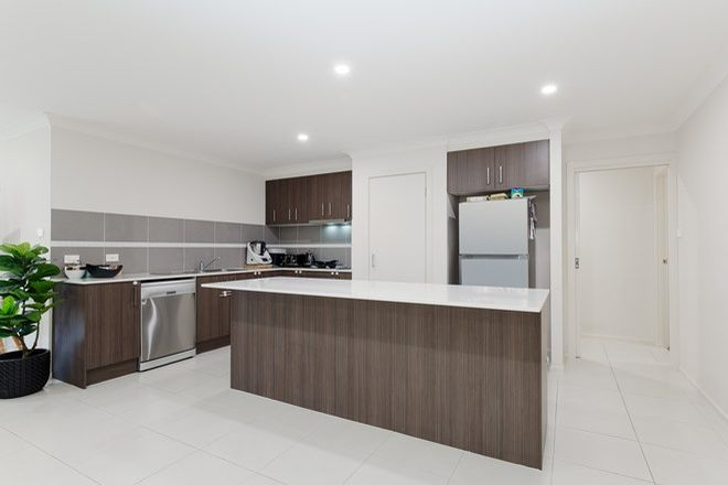 Picture of 6 Abberton Parkway, NORTH ROTHBURY NSW 2335