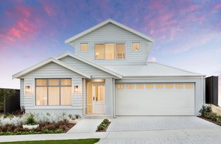 Picture of 6 Pallium Way, Jindalee WA 6036