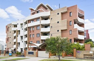 Picture of 19/20 Clifton Street, Blacktown NSW 2148