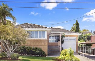 Picture of 27 Warili Road, Frenchs Forest NSW 2086