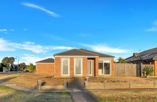Picture of 76 Botanica Springs Boulevard, Brookfield VIC 3338