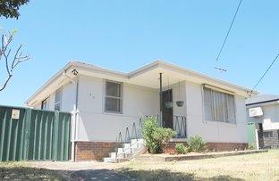 39 Birdwood Ave, Cabramatta West NSW 2166