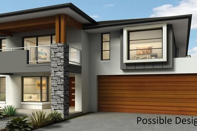 Picture of 152 St George Crescent, SANDY POINT NSW 2172