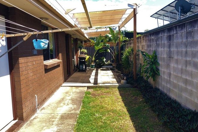 Picture of 1/64 Leyte Avenue, PALM BEACH QLD 4221
