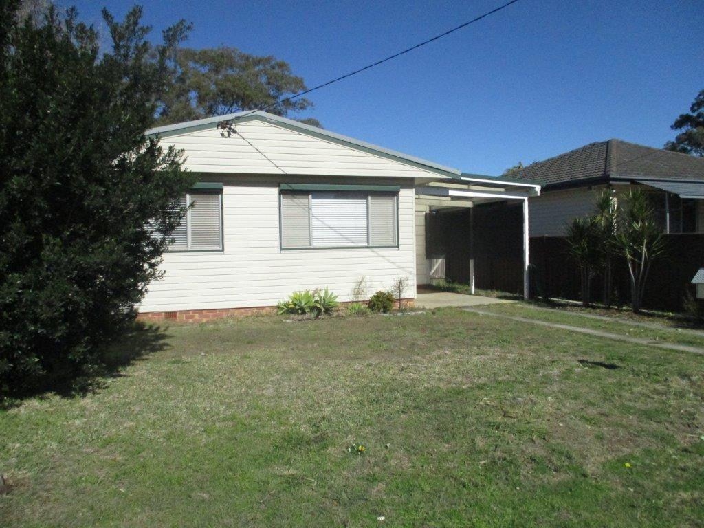 13 Dorothy Avenue, Woy Woy NSW 2256, Image 0