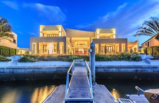 Picture of 18-20 The Sovereign Mile, Sovereign Islands QLD 4216