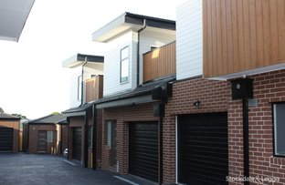 Picture of 8/45-47 Conn Street, Ferntree Gully VIC 3156