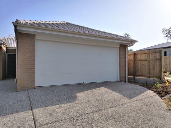 1B/19 Short Street, Boronia Heights QLD 4124, Image 0