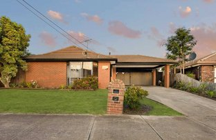 Picture of 156 Rosella Avenue, Werribee VIC 3030