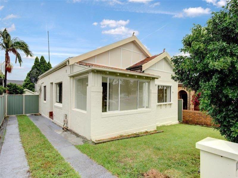 14 Boorea Avenue, Lakemba NSW 2195, Image 0
