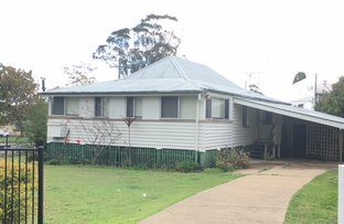 Picture of 60 William Street, Beaudesert QLD 4285