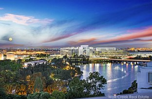 Picture of 1005/1 Brodie Spark Drive, Wolli Creek NSW 2205