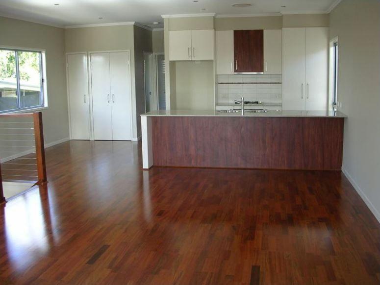 41 Douglas Street, Greenslopes QLD 4120, Image 1