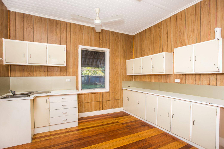 100 Mary Street, Dungog NSW 2420, Image 1