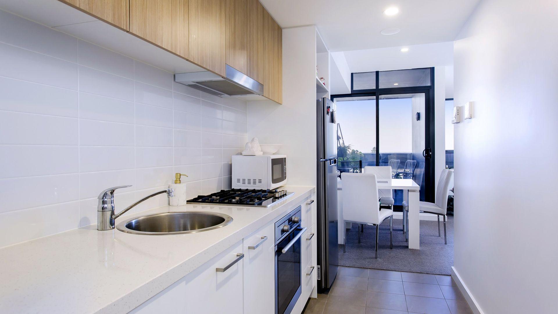 611/160 Grote Street, Adelaide SA 5000, Image 2