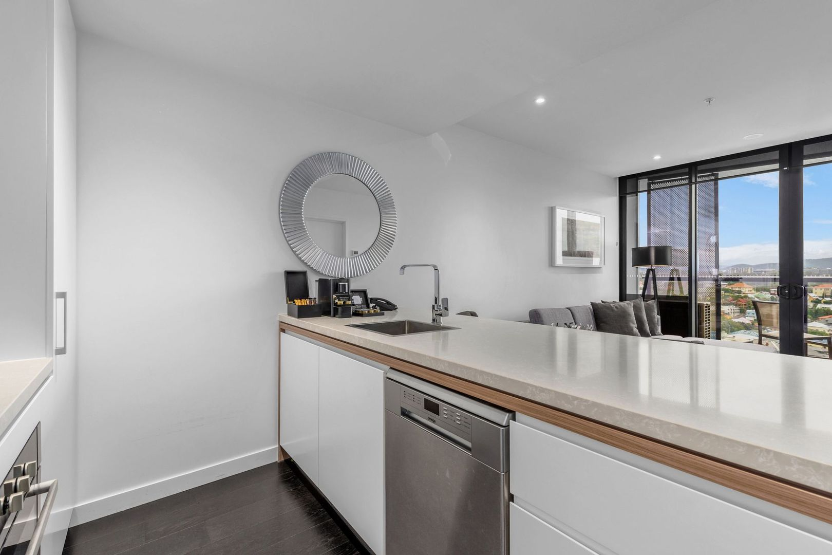 1610/179 Alfred Street, Fortitude Valley QLD 4006, Image 2