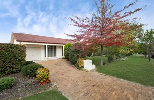 Picture of 7 Braeside Drive, Bowral NSW 2576