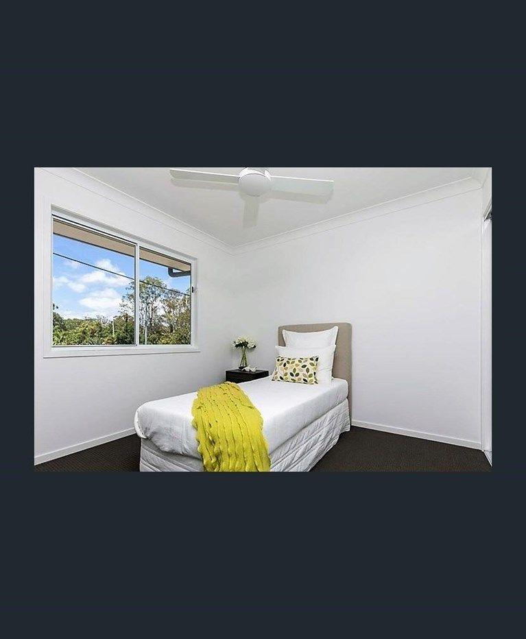 6/4-6 Regina Avenue, Ningi QLD 4511, Image 2