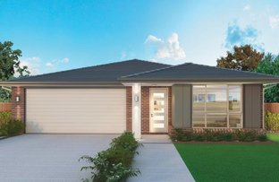 Lot 378 TBA, Box Hill NSW 2765
