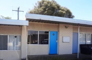 Picture of 10/11 Bates Road, Warrnambool VIC 3280