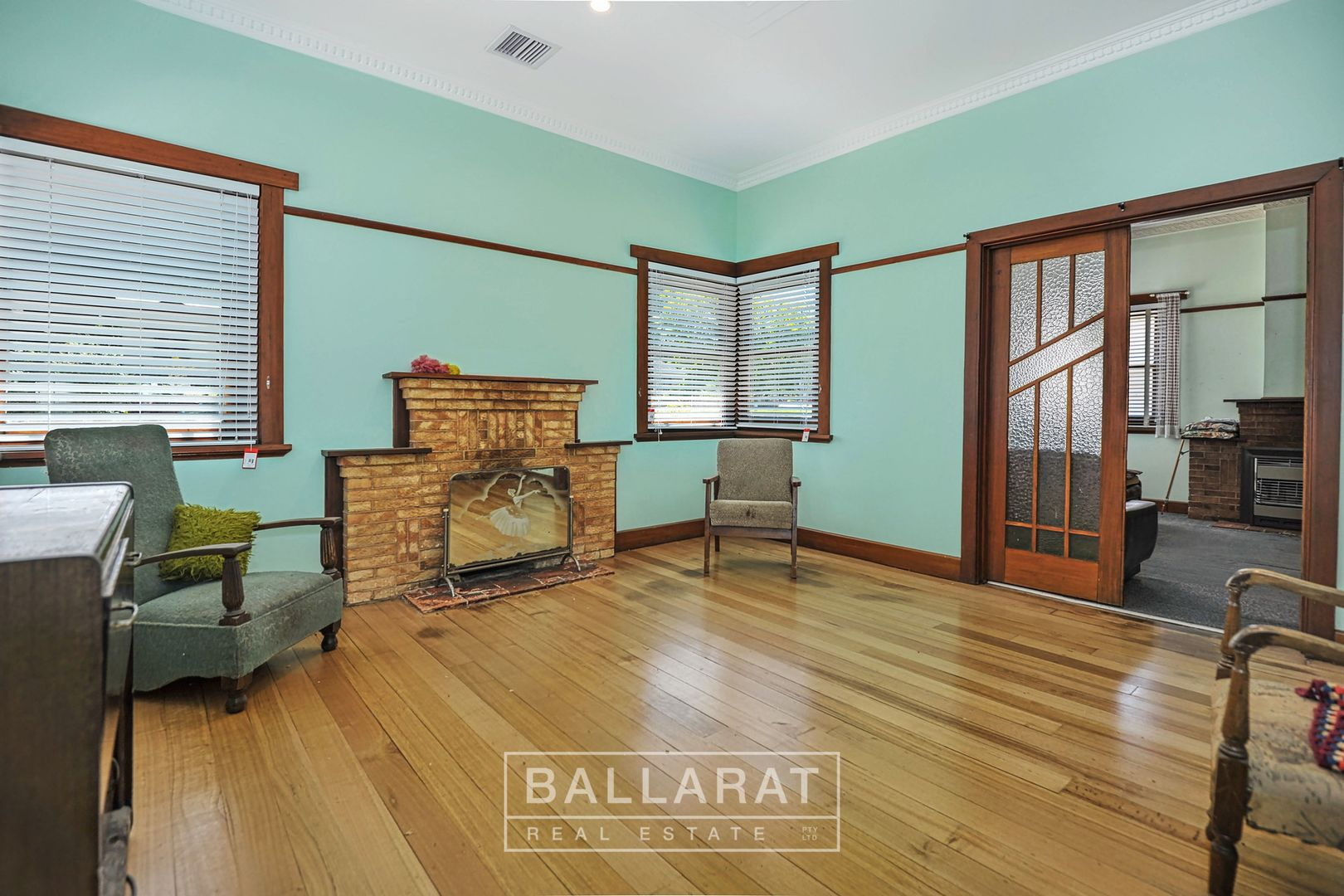 3 Brougham Street, Soldiers Hill VIC 3350, Image 1