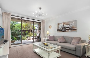 Picture of 10/19 Carlingford  Road, Epping NSW 2121