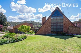 Picture of 12 Macintosh Place, Kooringal NSW 2650