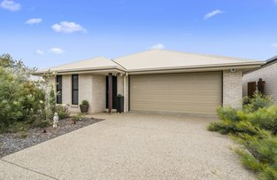 Picture of 17 Lily Close, Caboolture QLD 4510