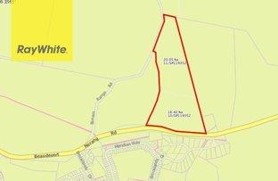 Picture of 4470 Beaudesert - Nerang Road, Beaudesert QLD 4285