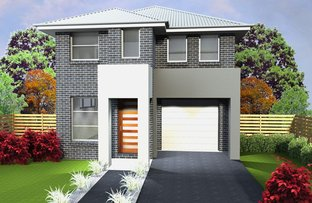 Picture of Lot 264 Pony Street, Box Hill NSW 2765
