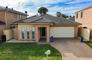 Picture of 16 Granada Place, Oakhurst NSW 2761