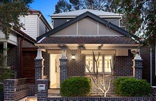 215 Catherine Street, Leichhardt NSW 2040