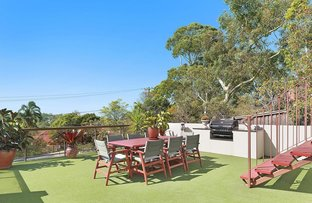 Picture of 72 Smith Avenue, Allambie Heights NSW 2100